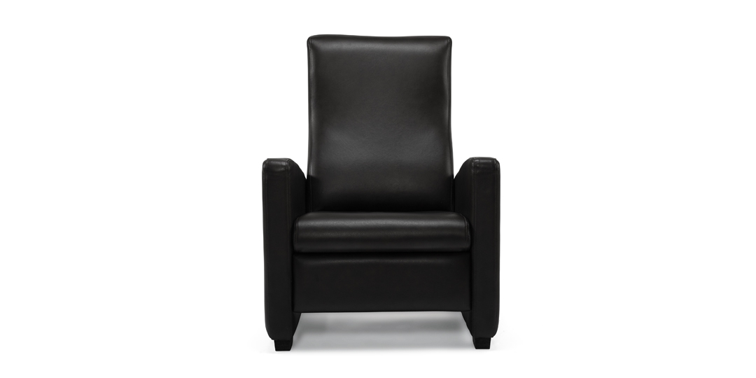 Fauteuil inclinable Goto_face