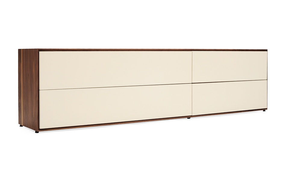 Rangement modulaire Nip_tiroirs